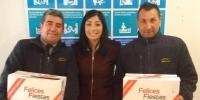 Conserjes-Alan-Cadenas-y-Gerardo-Rios