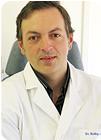 Dr. Rodrigo Alvarez O.