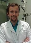 dr_rojas